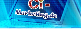 CisNet Media Limited  Co. KG